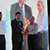 Dr. SM Balaji receives BITEIN AWARD